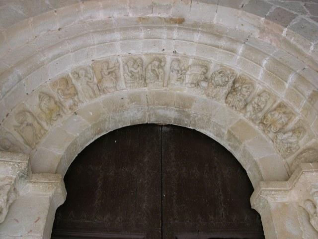 Portada_iglesia_Beleña_de_Sorbe