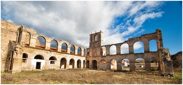 monasterio-de-ovila