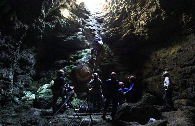cueva-estremera-005ok-640x640x80